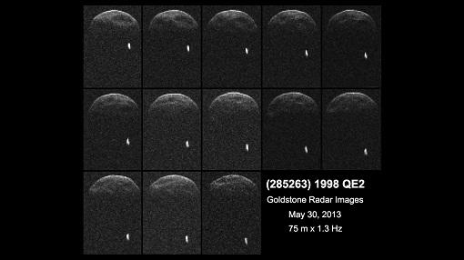 752421main_asteroid20130530