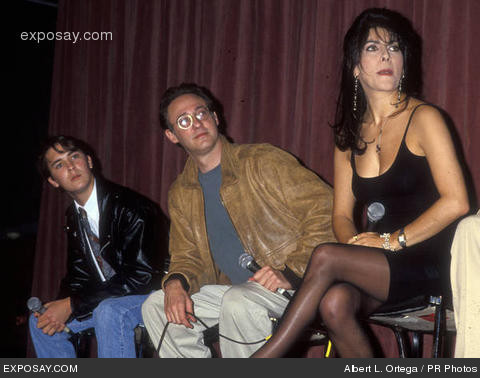 wil_wheaton_brent_spiner_and_marina_sirtis_Ymgwy