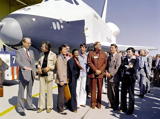 The_Shuttle_Enterprise_-_GPN-2000-001363