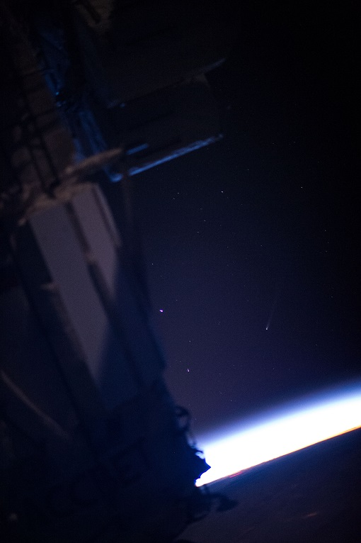 iss038e007980