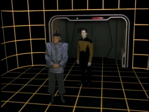 data_jarok_holodeck