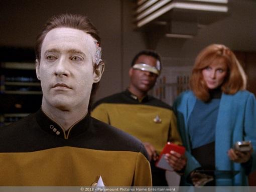 Star-Trek-TNG-3-Blu-ray-Scene-0014
