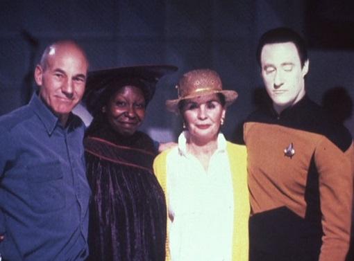 Stewart,_Goldberg,_Simmons,_Spiner