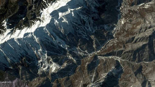 2014-winter-olympics-village-digitalglobe-3