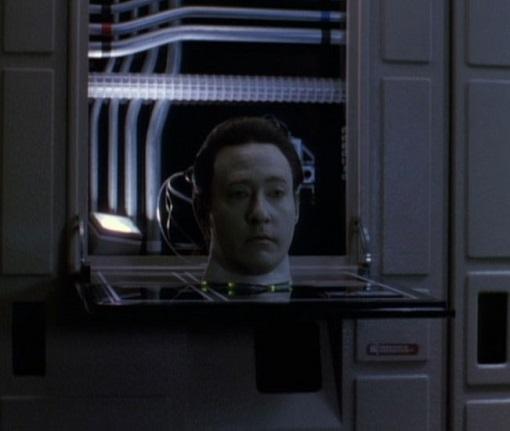 Data_head