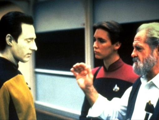 Star Trek Gefährliche Spielsucht Schauspieler