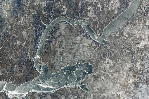 ISS030-E-59433