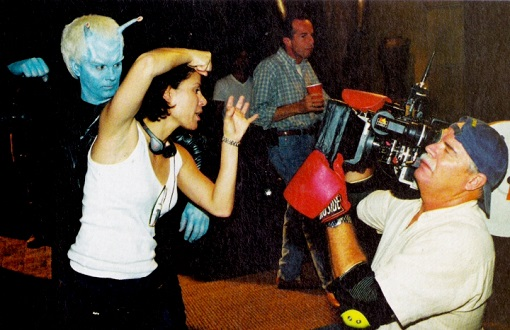 Shooting_The_Andorian_Incident
