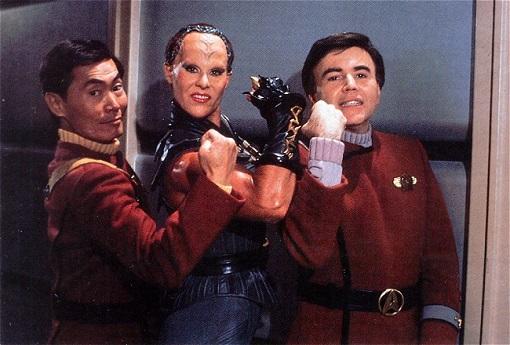 sulu_chekov_klingon_stv