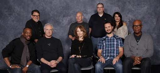 TNG_Cast_FL_Oct12