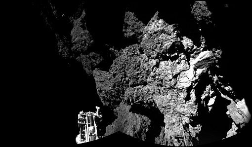 pia18876_welcome_to_a_comet