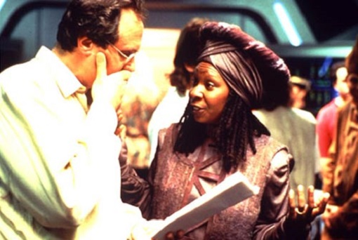 Rick_Berman_and_Whoopi_Goldberg