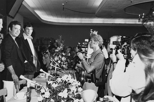 shatner_nimoy_tmp_press-conference