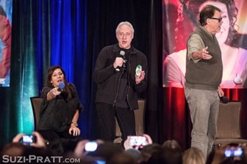 FireShot Screen Capture #190 - 'Star Trek Convention Seattle 2014 I Flickr - Photo Sharing!' - www_flickr_com_photos_spratt504_15397818543