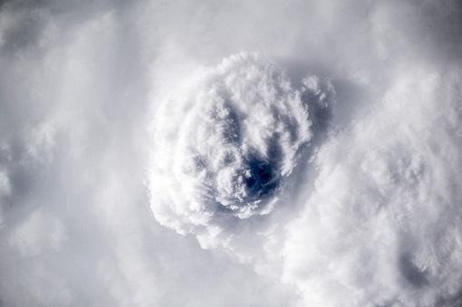 clouds417-710