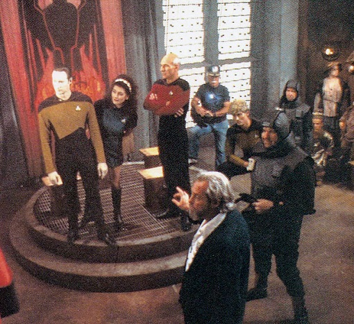 Filming_the_first_trial_scene