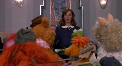 The-Muppets-Take-Manhattan-Mr-Prices-secretary-4
