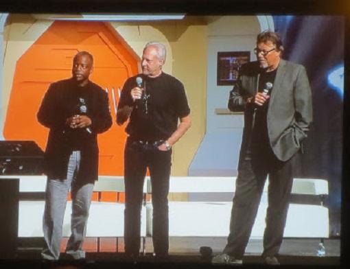 Levar,Brent,Jonathan
