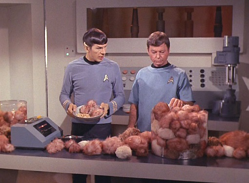 TOS_2x13_TheTroubleWithTribbles0281-Trekpulse