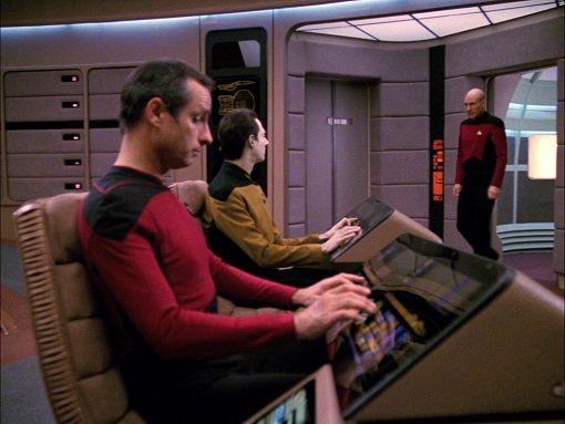 captains_holiday_hd_020
